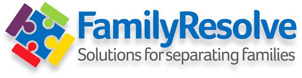 Family Resolve
