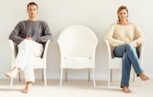 Family Mediation